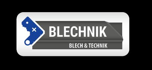 BLECHNIK  GmbH
